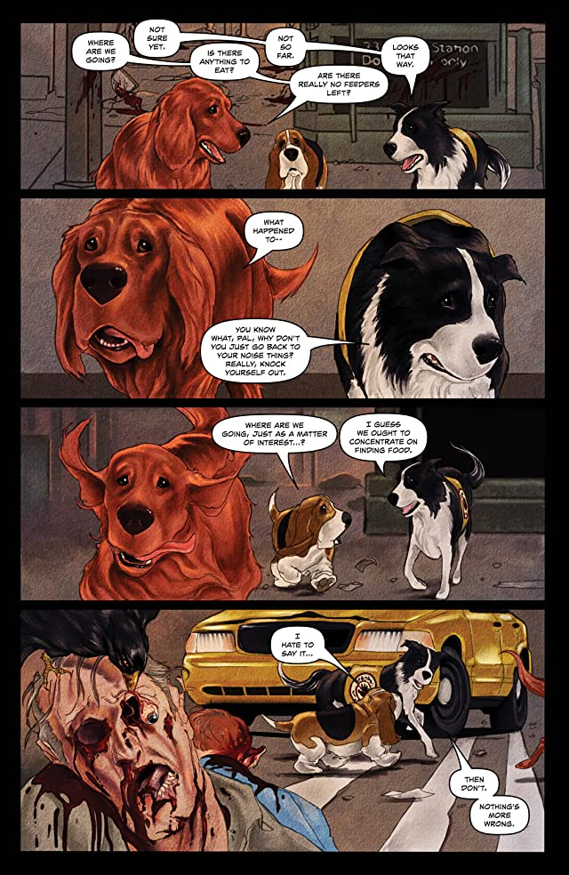 click for super-sized previews of Rover Red Charlie #2
