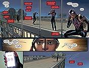 Spider-Man (2016-) #12