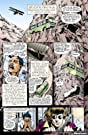 click for super-sized previews of The Invisibles #18