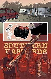 Southern Bastards #16