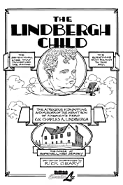 A Treasury of 20th Century Murder: The Lindbergh Child: Preview