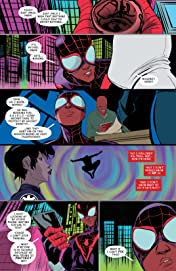 Spider-Gwen (2015-) No.16