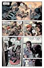 click for super-sized previews of Captain America and Bucky #620