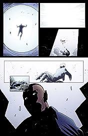 Crysis #5 (of 6)