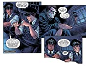 Smallville: Harbinger #2