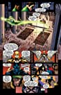 Infinite Crisis (2011) #5 (of 7)