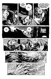 The Walking Dead #7