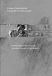 Neil Gaiman & Jim Lee CBLDF - 100 Words