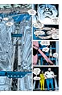 click for super-sized previews of Batman: Legends of the Dark Knight #6
