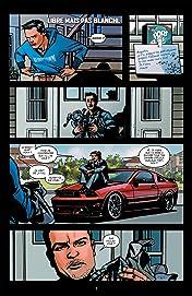 Le Maître voleur Vol. 2: A l'aide !