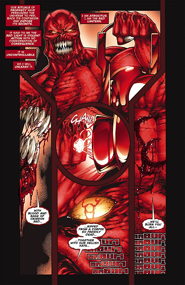 click for super-sized previews of Final Crisis: Rage of the Red Lanterns