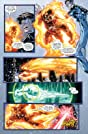 click for super-sized previews of Ultimate Fantastic Four #48