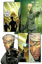 Star Wars: Doctor Aphra (2016-) #4