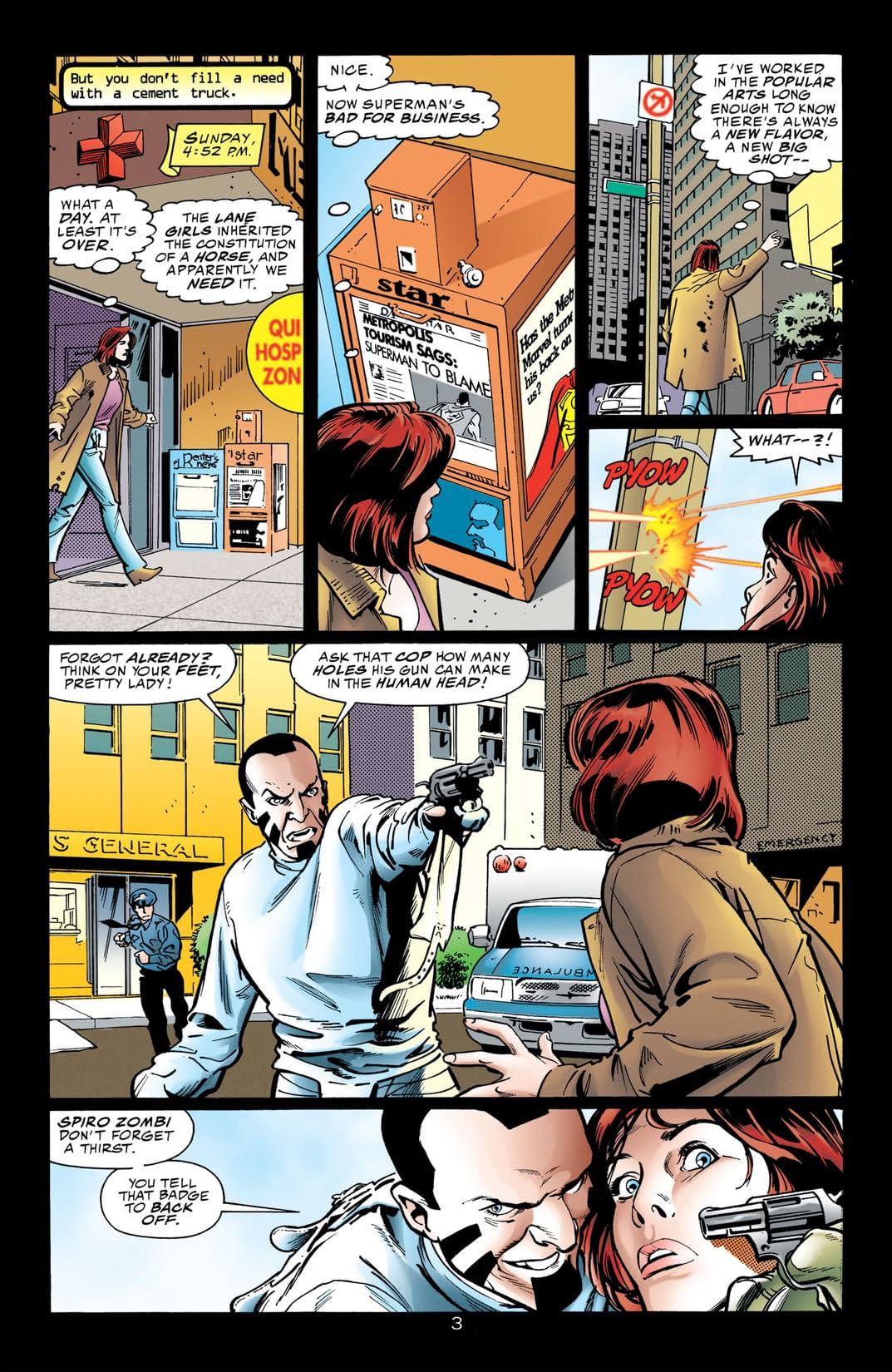 Action Comics (1938-2011) #752