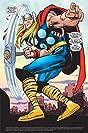 Thor (1998-2004) #21