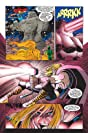 click for super-sized previews of Thor (1998-2004) #23