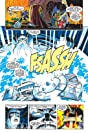 click for super-sized previews of Thor (1998-2004) #25