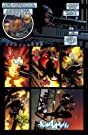 click for super-sized previews of Detective Comics (1937-2011) #817