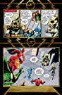 JLA (1997-2006) #39
