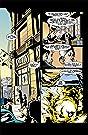 Starman (1994-2001) #30