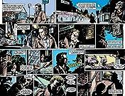 Hellblazer #23