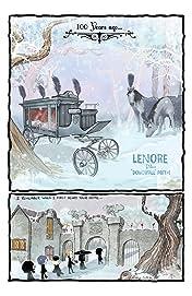 Lenore Vol. 2 #9