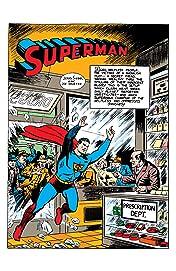 Action Comics (1938-2011) #29
