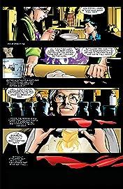 Action Comics (1938-2011) #754