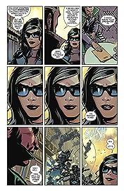 Detective Comics (2016-) #952