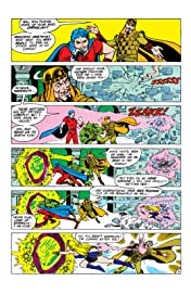 DC Comics Presents (1978-1986) #63