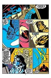Guy Gardner: Warrior (1992-1996) #30