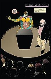 Clive Barker's Next Testament #7 (of 12)