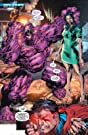 Superman (2011-) #27