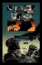 Talon (2012-2014) #15