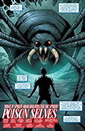 What If? Spider-Man: The Other