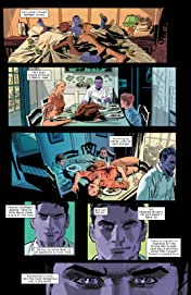 Daredevil (2015-) #18
