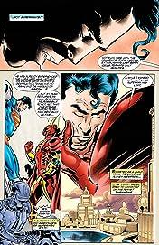 Action Comics (1938-2011) #757