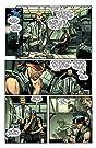 Incredible Hulk (1999-2008) #80