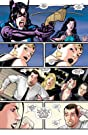 click for super-sized previews of Birds of Prey (1999-2009) #97