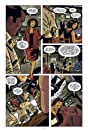 click for super-sized previews of Down Set Fight #3