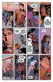 Amazing Spider-Man Vol. 4: Balade au cimetière