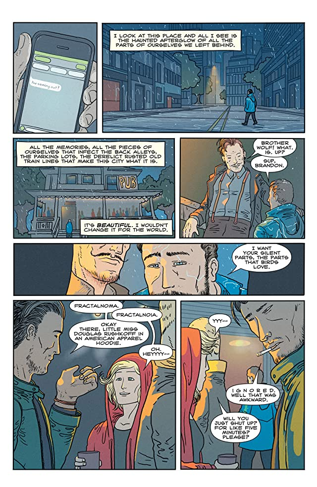 click for super-sized previews of Theremin #4