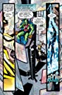click for super-sized previews of JLA (1997-2006) Vol. 2