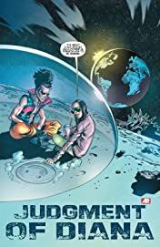 X-Men: Legacy (2012-2014) #9