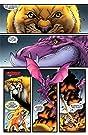 click for super-sized previews of Avengers vs. Pet Avengers #3
