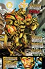 click for super-sized previews of X-O Manowar (1996-1998) #9