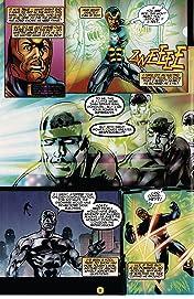 X-O Manowar (1996-1998) #10