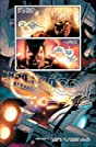 click for super-sized previews of Guardians of the Galaxy (2008-2010) #14