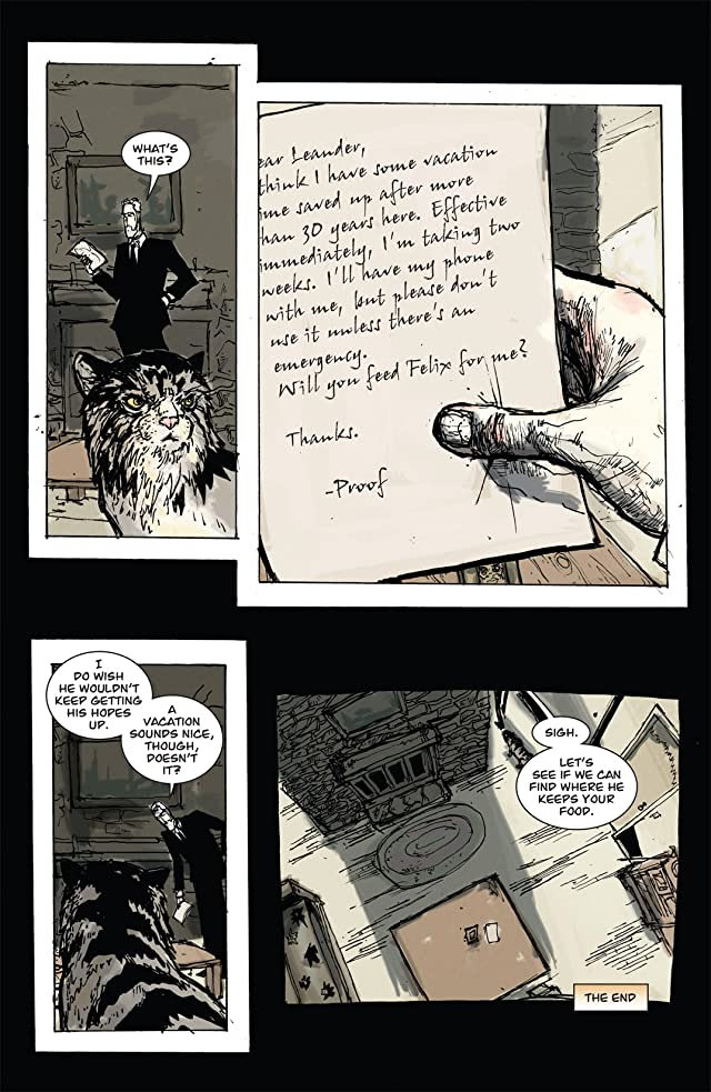 click for super-sized previews of Proof #5