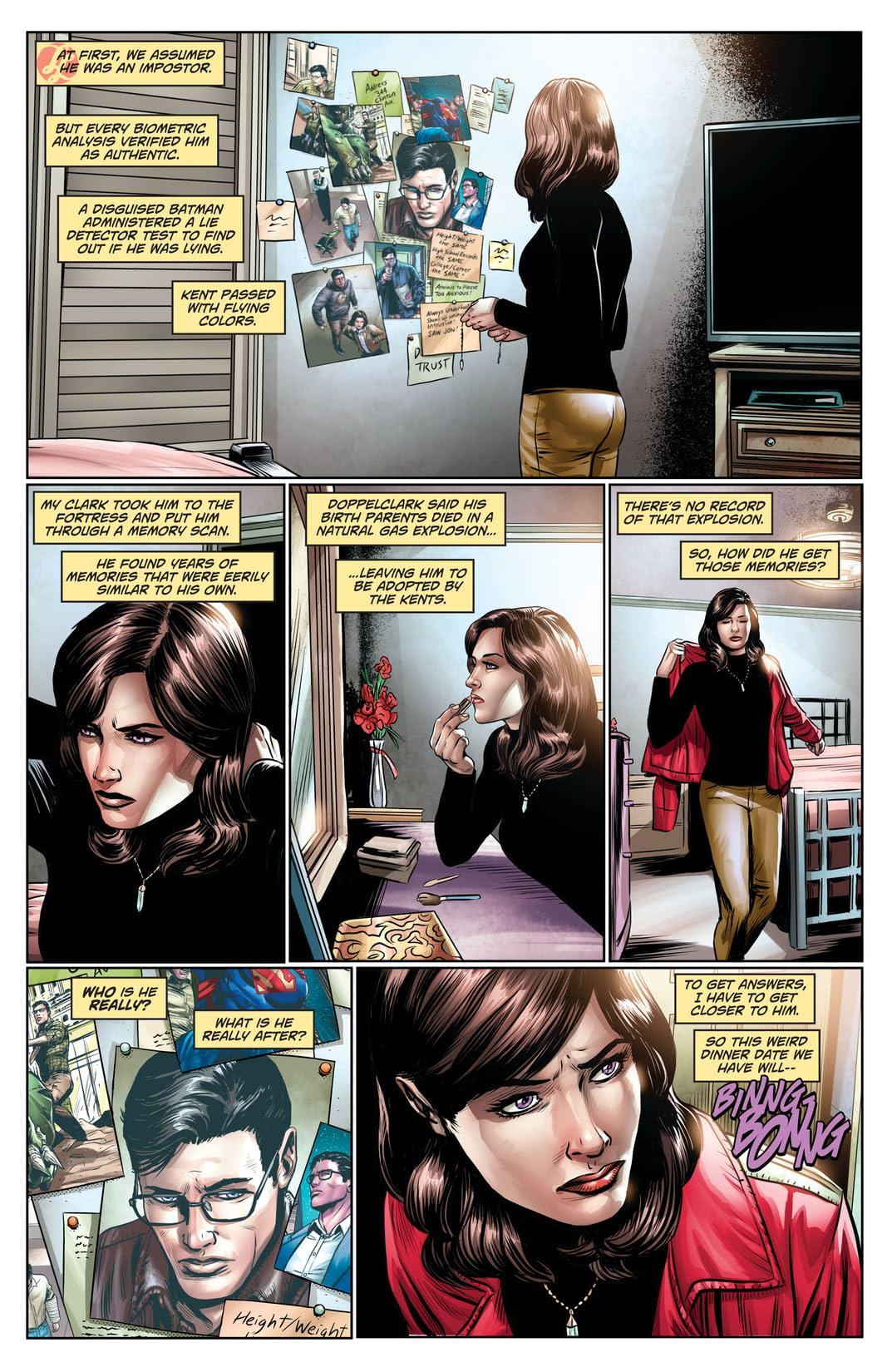 Action Comics (2016-) #974